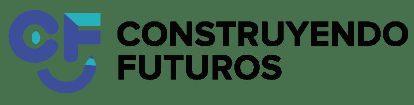 Construyendo Futuros