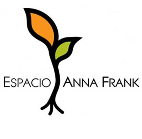 Espacio Anna Frank