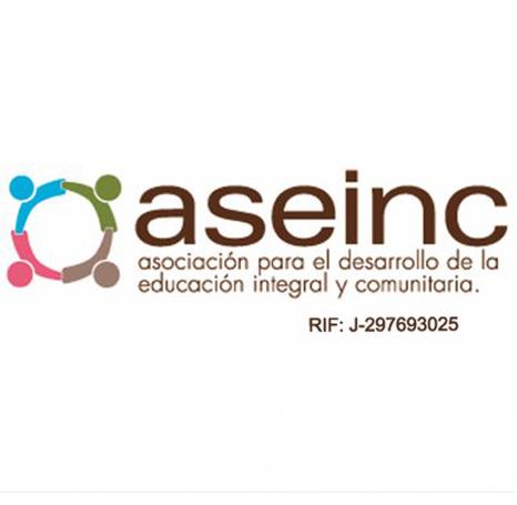 ASEINC