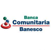 BancaComunitaria Banesco