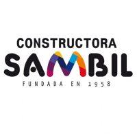 CONSTRUCTORA SAMBIL